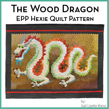 Wood-Dragon-Pattern-Button