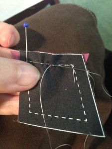 backstitch2