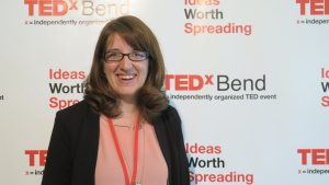 public-speaker-gail-lovelace-menasco-tedx