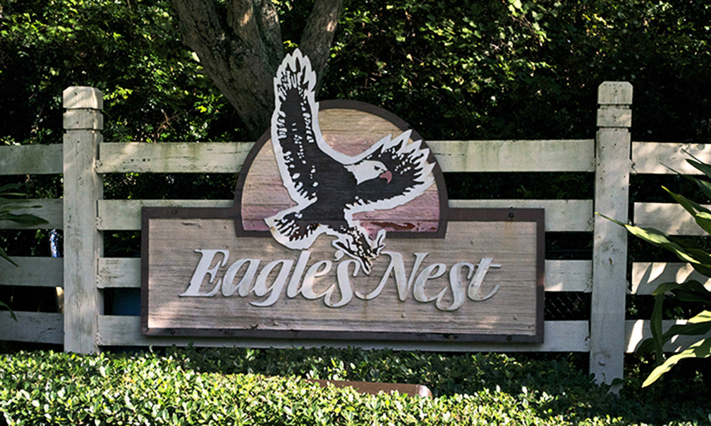 Eagles Nest Jupiter