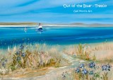 Out of the Blue - Prints from £35