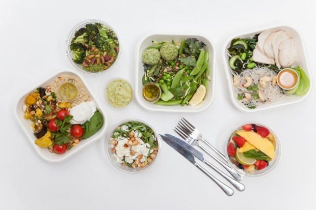 Salads&trays226