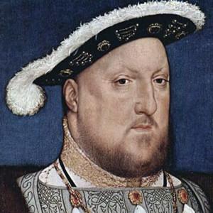 Henry-VIII-9335322-1-402