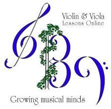 Gail Nelson Music