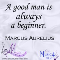 music-aurelius