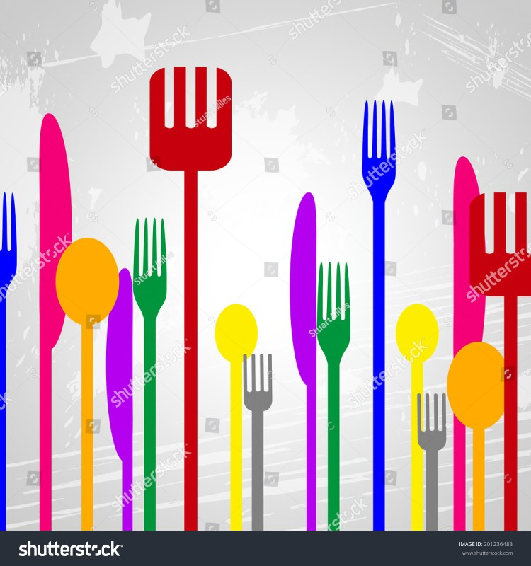 stock-photo-forks-knives-meaning-cuisine-food-and-utensil-201236483