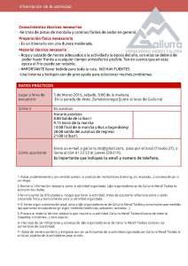 pagoeta-cas2_Página_2