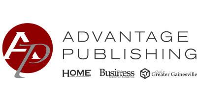 Advantage Publishing