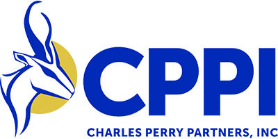 CPPI (Charles Perry Partners, Inc.)