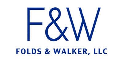 Folds & Walker, LLC