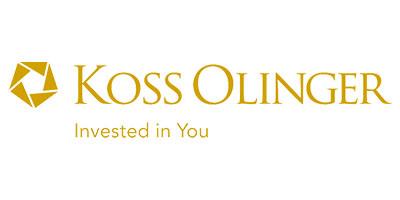 Koss Olinger
