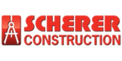 Scherer Construction
