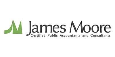 James Moore & Co.