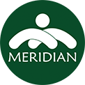 Meridian Behavioral Healthcare
