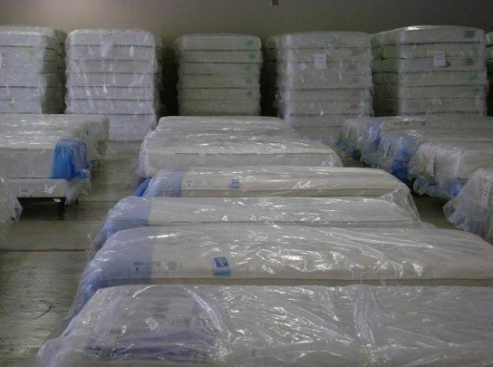 Below Is A Sample Of The Mattress Sets We Carry In Our Warehouse Showroom