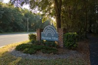 Plantation Villas townhome for sale - MLS 357791 - 14528 ...
