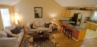Sold: Haile - Plantation Villas Townhome - Gainesvilleian