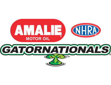 Rules, Requirements, and Guidelines for Spectators Attending AMALIE Motor Oil NHRA Gatornationals
