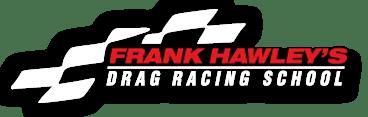 Frank Hawley Logo