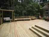 New Porch 3