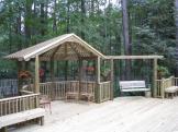 New Porch 5
