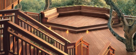 Why Your Home Needs a Patio Deck