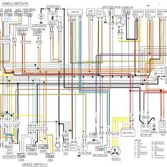 Kenworth W900 Radio Wiring Diagram Hensim 50cc Atv Delco Radios Delphi 05