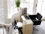 gainfort salon design