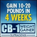 cb1 weight gain pills