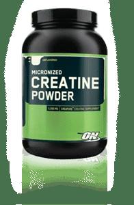 best supplement for mass gain