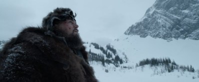re_select_1.00000874 Leonardo DiCaprio stars in THE REVENANT, an immersive and visceral cinematic experience capturing one manÕs epic adventure of survival and the extraordinary power of the human spirit. Photo Credit: Courtesy Twentieth Century Fox. Copyright © 2015 Twentieth Century Fox Film Corporation. All rights reserved. THE REVENANT Motion Picture Copyright © 2015 Regency Entertainment (USA), Inc. and Monarchy Enterprises S.a.r.l. All rights reserved. Not for sale or duplication.