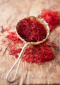 Saffron-Nutrition-Facts