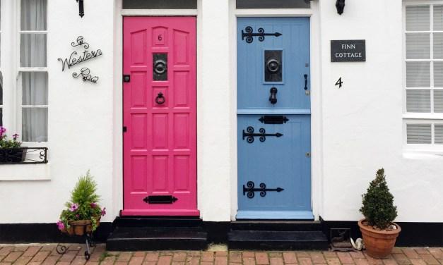 Rent or Buy – Ten Years of Finances: Part 3