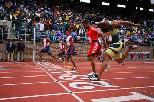 Olympic_Development_(Mens)_100m_Dash