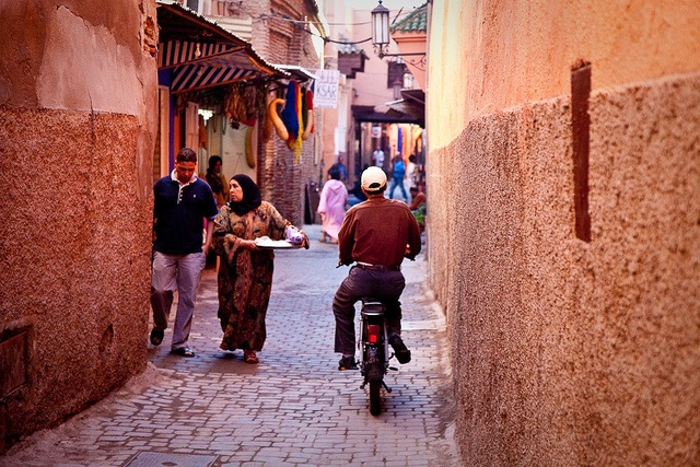 marrakesh (10 of 16)