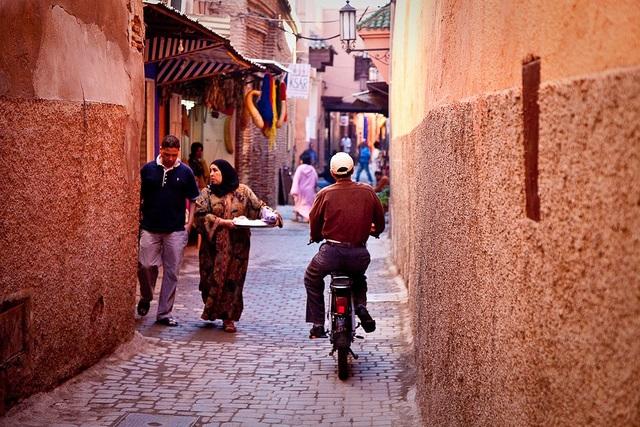 marrakesh (10 of 16)