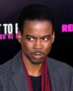 Chris_Rock_WE_2012_Shankbone_4
