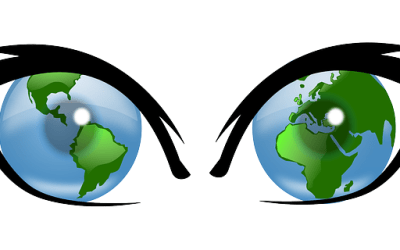vision-154854_640