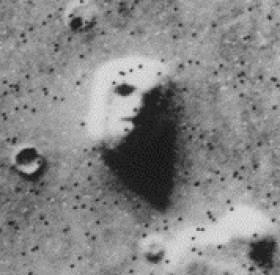 Martian_face_viking_cropped