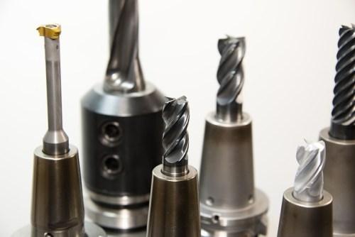 drill-444499_640