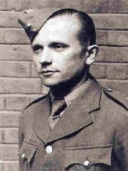 Jozef Gabcik
