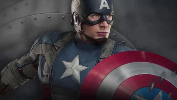 rsz_captain_america