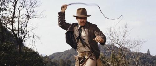 Indiana-Jones2-700x300