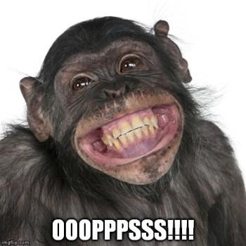 chimp-oooppsss