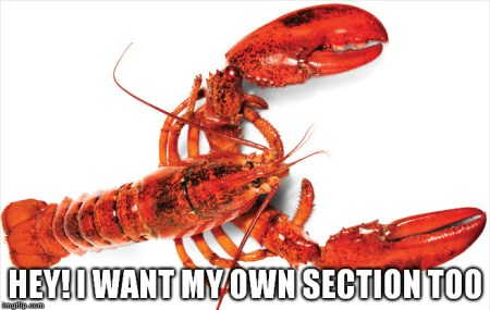 lobster-meme