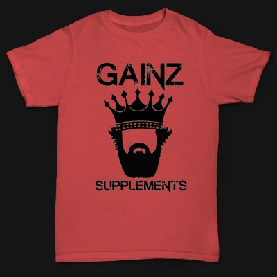 gainz_shirt_red_bg