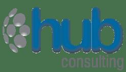 Hub Consulting – Uberlândia, Brazil