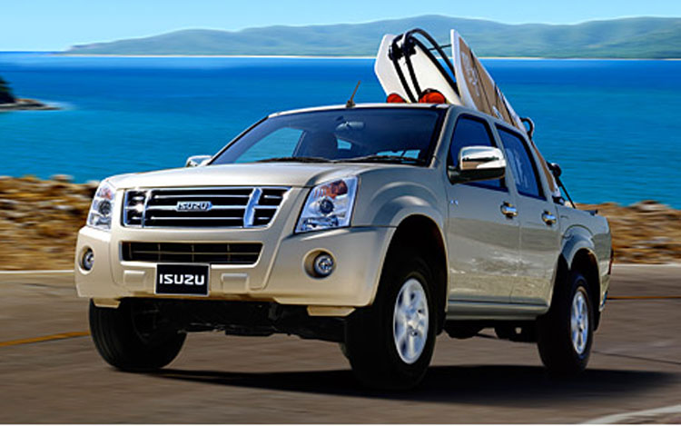 Isuzu Npr Wiring Diagram Furthermore Isuzu Npr Wiring Diagram Further