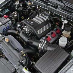 2002 Isuzu Rodeo Engine Diagram Renault Master Radio Wiring 1998 Schematic 2000 Parts Axiom