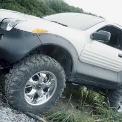 1996 Isuzu Rodeo Engine Diagram Jeep Alternator Wiring Used Meduim Trucks - [isuzu Cars Photos] 990